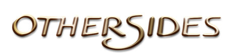 Othersides