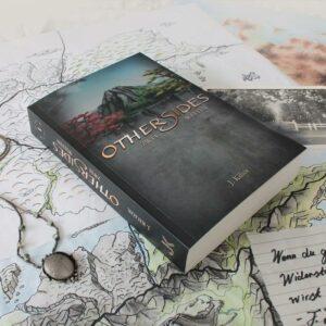 othersides taschenbuch