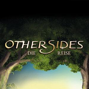 Othersides Die Reise